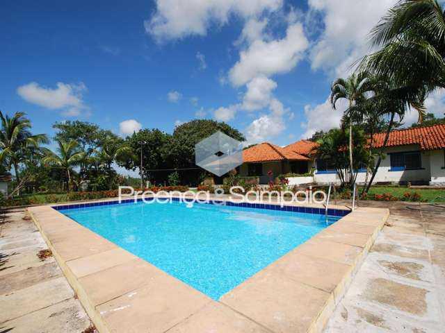 FOTO3 - Casa em Condomínio 4 quartos à venda Lauro de Freitas,BA - R$ 1.350.000 - PSCN40043 - 5