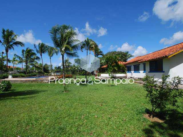FOTO4 - Casa em Condomínio 4 quartos à venda Lauro de Freitas,BA - R$ 1.350.000 - PSCN40043 - 6