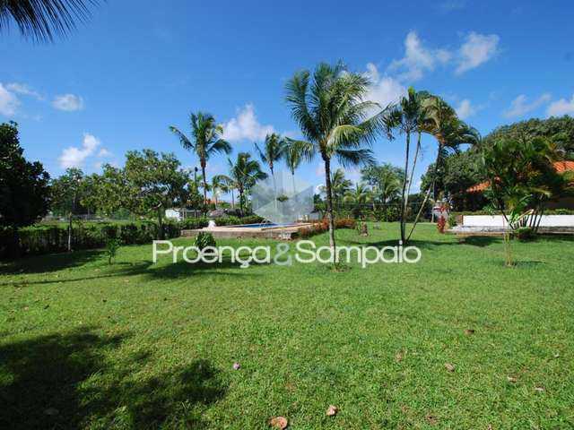 FOTO6 - Casa em Condomínio 4 quartos à venda Lauro de Freitas,BA - R$ 1.350.000 - PSCN40043 - 8