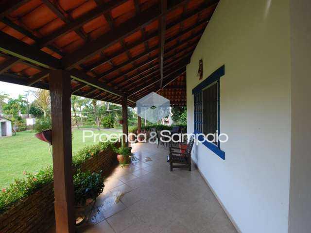 FOTO7 - Casa em Condomínio 4 quartos à venda Lauro de Freitas,BA - R$ 1.350.000 - PSCN40043 - 9
