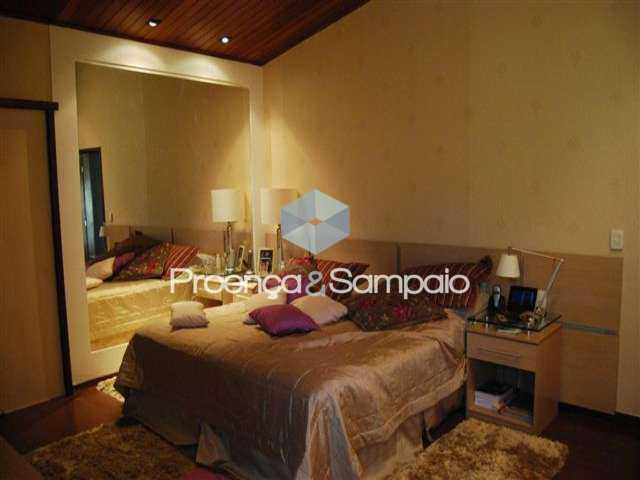FOTO10 - Casa em Condomínio 3 quartos à venda Lauro de Freitas,BA - R$ 1.500.000 - PSCN30007 - 12