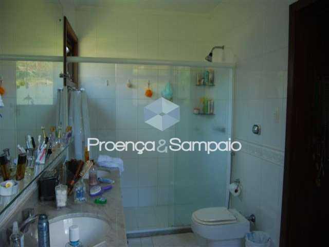 FOTO11 - Casa em Condomínio 3 quartos à venda Lauro de Freitas,BA - R$ 1.500.000 - PSCN30007 - 13