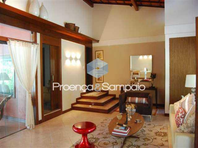 FOTO2 - Casa em Condomínio 3 quartos à venda Lauro de Freitas,BA - R$ 1.500.000 - PSCN30007 - 4