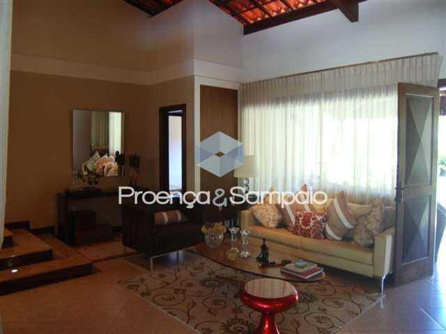 FOTO3 - Casa em Condomínio 3 quartos à venda Lauro de Freitas,BA - R$ 1.500.000 - PSCN30007 - 5