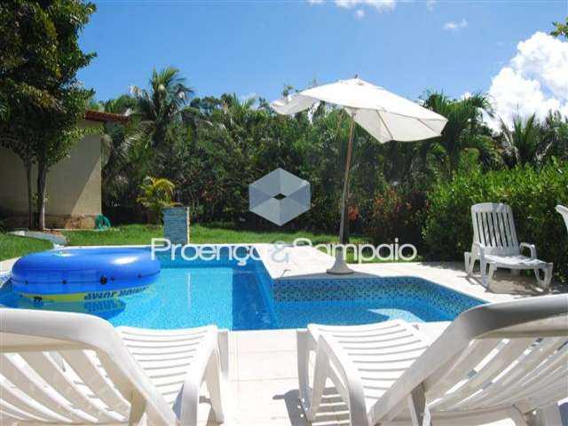 FOTO6 - Casa em Condomínio 3 quartos à venda Lauro de Freitas,BA - R$ 1.500.000 - PSCN30007 - 8