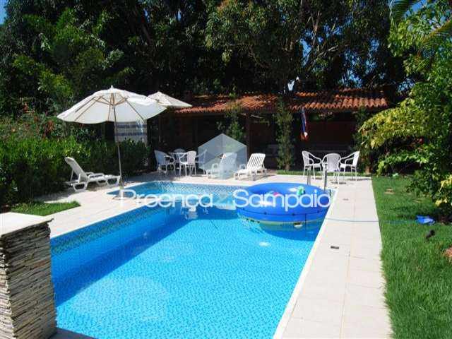 FOTO8 - Casa em Condomínio 3 quartos à venda Lauro de Freitas,BA - R$ 1.500.000 - PSCN30007 - 10