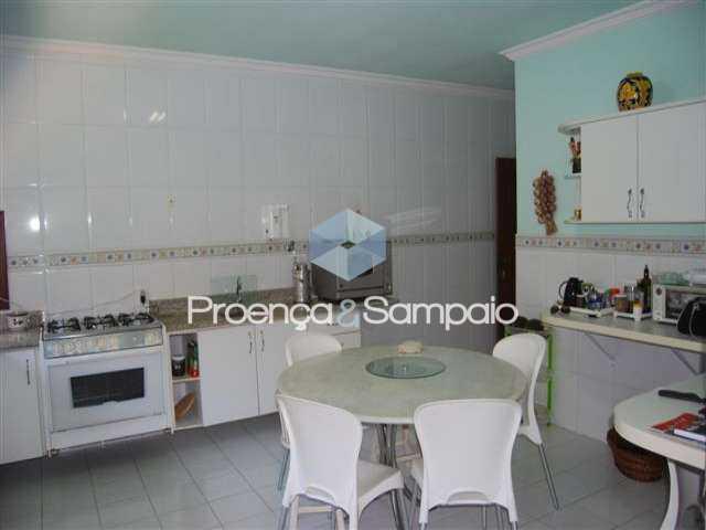 FOTO9 - Casa em Condomínio 3 quartos à venda Lauro de Freitas,BA - R$ 1.500.000 - PSCN30007 - 11