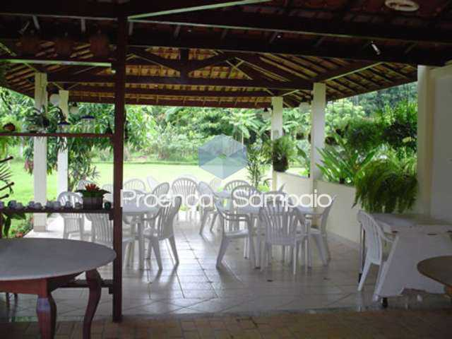FOTO2 - Casa em Condomínio 5 quartos à venda Lauro de Freitas,BA - R$ 1.200.000 - PSCN50013 - 4