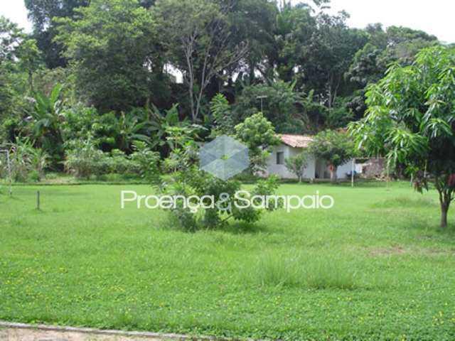 FOTO3 - Casa em Condomínio 5 quartos à venda Lauro de Freitas,BA - R$ 1.200.000 - PSCN50013 - 5
