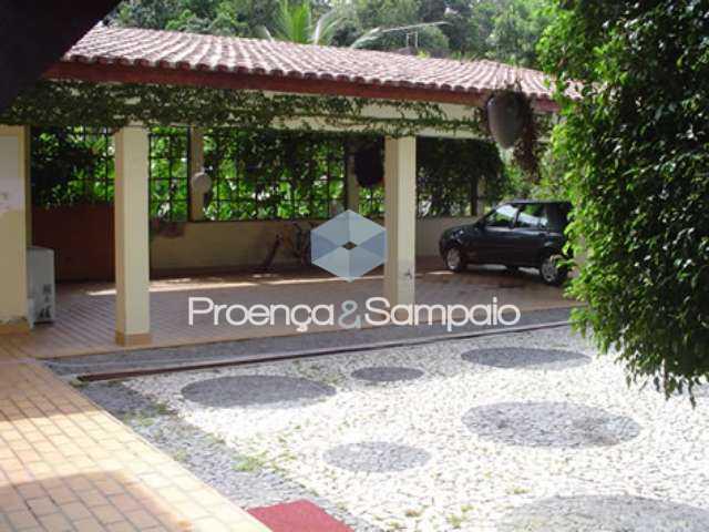 FOTO4 - Casa em Condomínio 5 quartos à venda Lauro de Freitas,BA - R$ 1.200.000 - PSCN50013 - 6