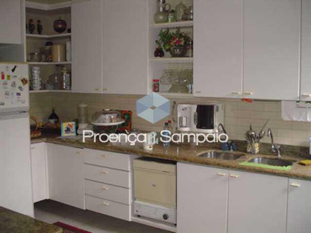 FOTO7 - Casa em Condomínio 5 quartos à venda Lauro de Freitas,BA - R$ 1.200.000 - PSCN50013 - 9