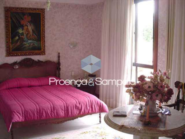 FOTO8 - Casa em Condomínio 5 quartos à venda Lauro de Freitas,BA - R$ 1.200.000 - PSCN50013 - 10