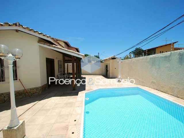 FOTO1 - Casa À Venda - Lauro de Freitas - BA - Vilas Do Atlântico - CA0138 - 3