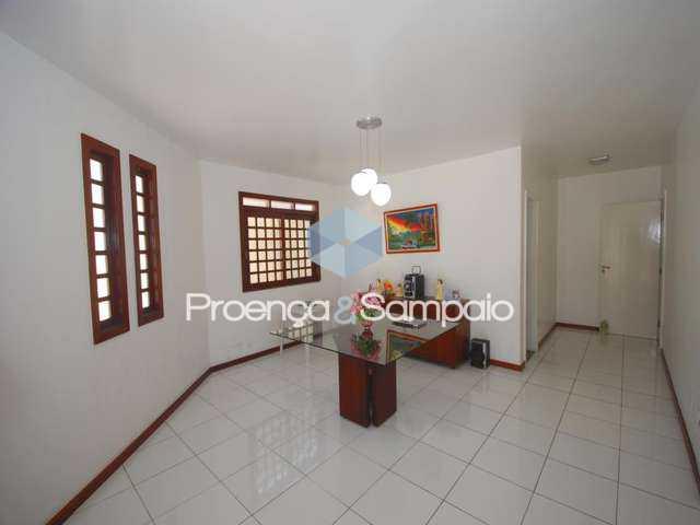 FOTO10 - Casa À Venda - Lauro de Freitas - BA - Vilas Do Atlântico - CA0138 - 12