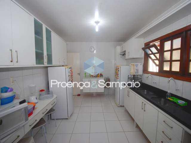 FOTO11 - Casa À Venda - Lauro de Freitas - BA - Vilas Do Atlântico - CA0138 - 13
