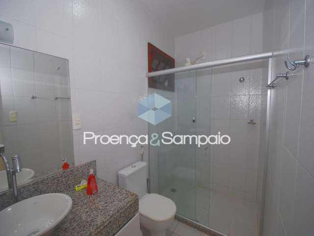 FOTO12 - Casa À Venda - Lauro de Freitas - BA - Vilas Do Atlântico - CA0138 - 14