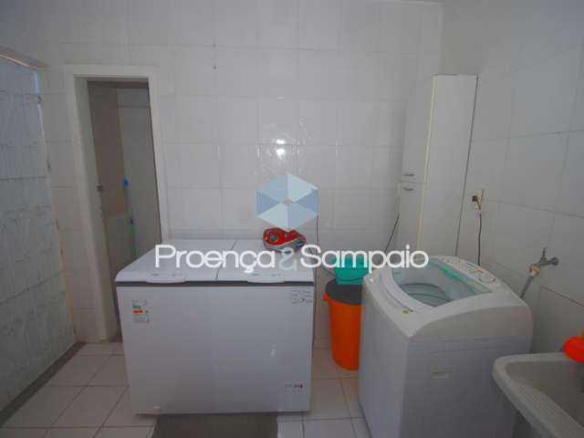FOTO15 - Casa À Venda - Lauro de Freitas - BA - Vilas Do Atlântico - CA0138 - 17