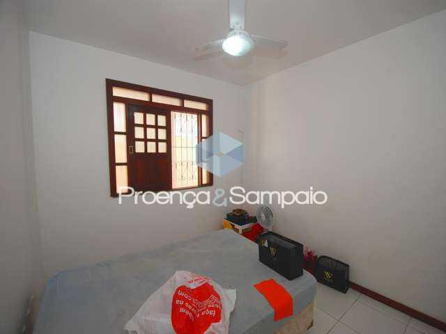 FOTO16 - Casa À Venda - Lauro de Freitas - BA - Vilas Do Atlântico - CA0138 - 18
