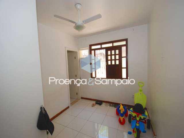 FOTO18 - Casa À Venda - Lauro de Freitas - BA - Vilas Do Atlântico - CA0138 - 20
