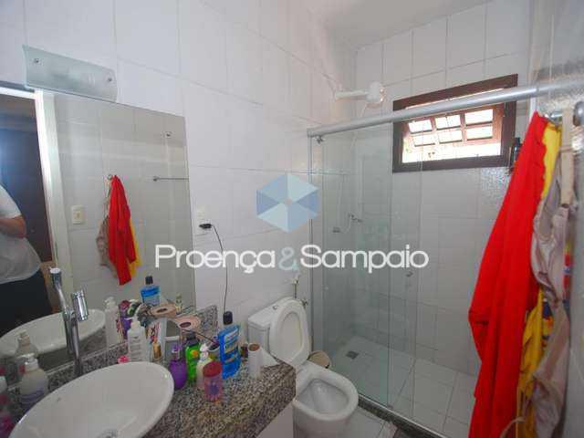 FOTO19 - Casa À Venda - Lauro de Freitas - BA - Vilas Do Atlântico - CA0138 - 21