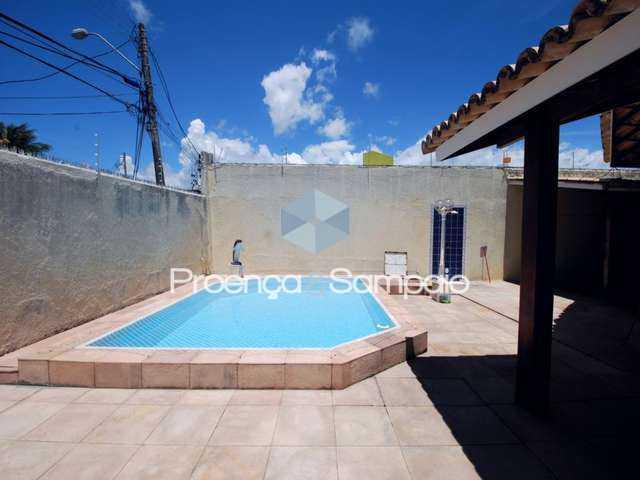 FOTO3 - Casa À Venda - Lauro de Freitas - BA - Vilas Do Atlântico - CA0138 - 5