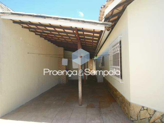 FOTO5 - Casa À Venda - Lauro de Freitas - BA - Vilas Do Atlântico - CA0138 - 7