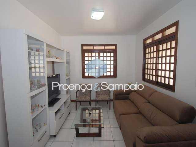 FOTO6 - Casa À Venda - Lauro de Freitas - BA - Vilas Do Atlântico - CA0138 - 8