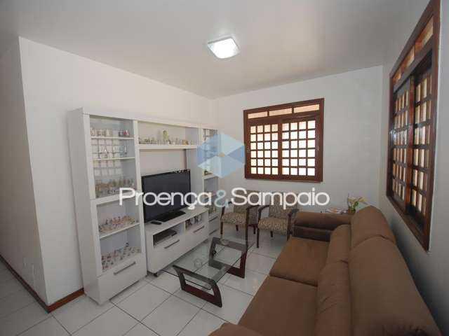 FOTO7 - Casa À Venda - Lauro de Freitas - BA - Vilas Do Atlântico - CA0138 - 9