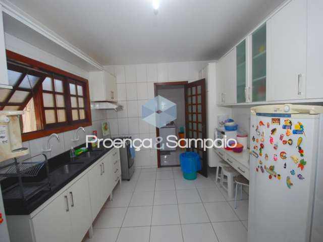 FOTO8 - Casa À Venda - Lauro de Freitas - BA - Vilas Do Atlântico - CA0138 - 10