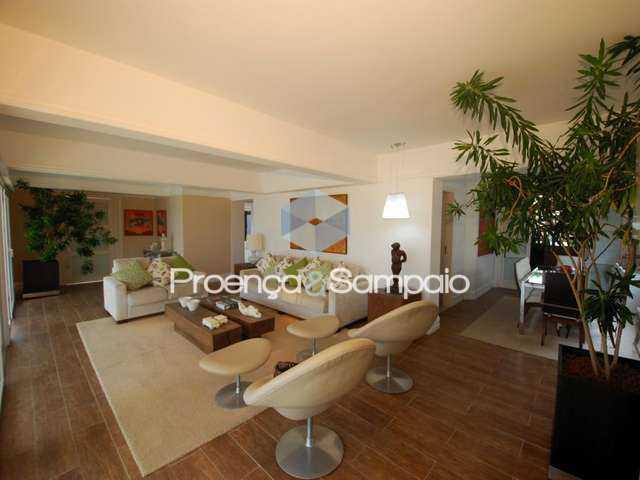 FOTO11 - Casa À Venda - Lauro de Freitas - BA - Vilas Do Atlântico - CA0141 - 13