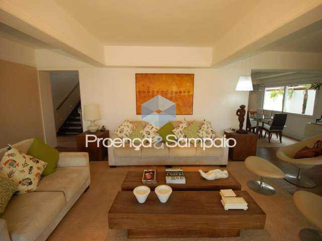 FOTO12 - Casa À Venda - Lauro de Freitas - BA - Vilas Do Atlântico - CA0141 - 14
