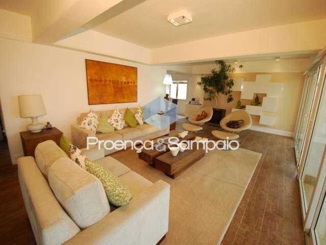 FOTO14 - Casa À Venda - Lauro de Freitas - BA - Vilas Do Atlântico - CA0141 - 16