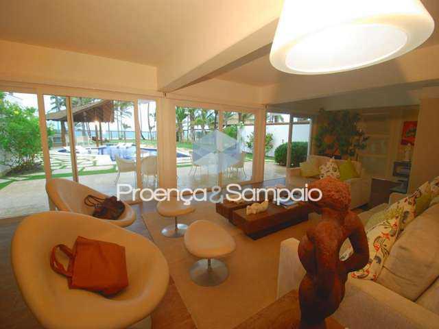 FOTO15 - Casa À Venda - Lauro de Freitas - BA - Vilas Do Atlântico - CA0141 - 17