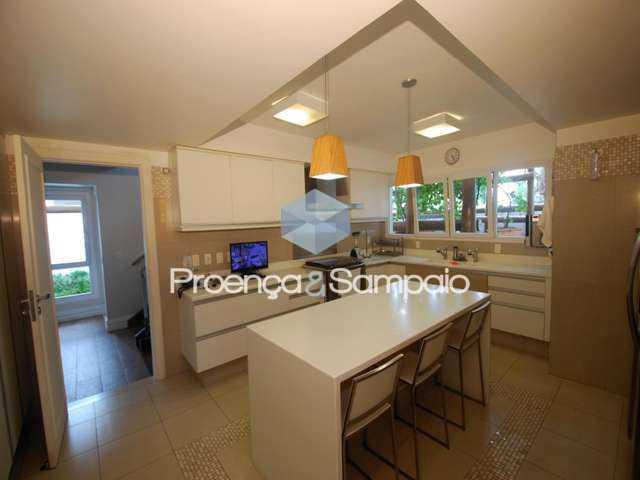 FOTO16 - Casa À Venda - Lauro de Freitas - BA - Vilas Do Atlântico - CA0141 - 18