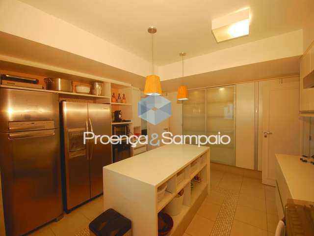 FOTO17 - Casa À Venda - Lauro de Freitas - BA - Vilas Do Atlântico - CA0141 - 19
