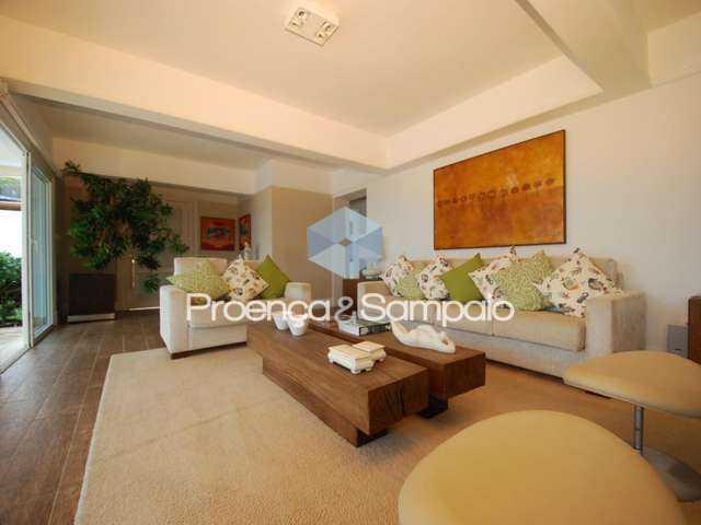 FOTO18 - Casa À Venda - Lauro de Freitas - BA - Vilas Do Atlântico - CA0141 - 20