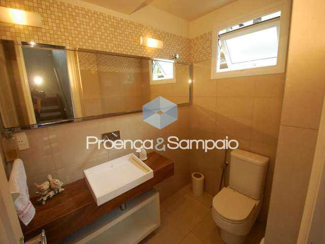 FOTO19 - Casa À Venda - Lauro de Freitas - BA - Vilas Do Atlântico - CA0141 - 21