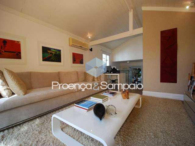FOTO21 - Casa À Venda - Lauro de Freitas - BA - Vilas Do Atlântico - CA0141 - 23