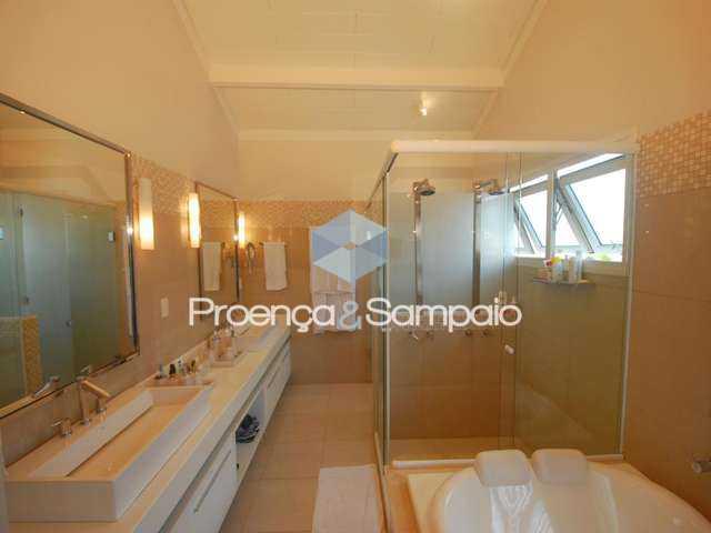 FOTO22 - Casa À Venda - Lauro de Freitas - BA - Vilas Do Atlântico - CA0141 - 24