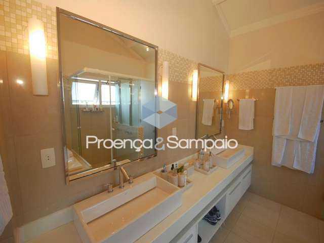 FOTO23 - Casa À Venda - Lauro de Freitas - BA - Vilas Do Atlântico - CA0141 - 25