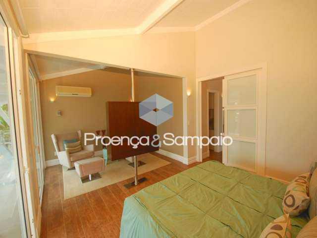 FOTO24 - Casa À Venda - Lauro de Freitas - BA - Vilas Do Atlântico - CA0141 - 26