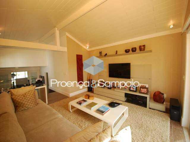 FOTO25 - Casa À Venda - Lauro de Freitas - BA - Vilas Do Atlântico - CA0141 - 27