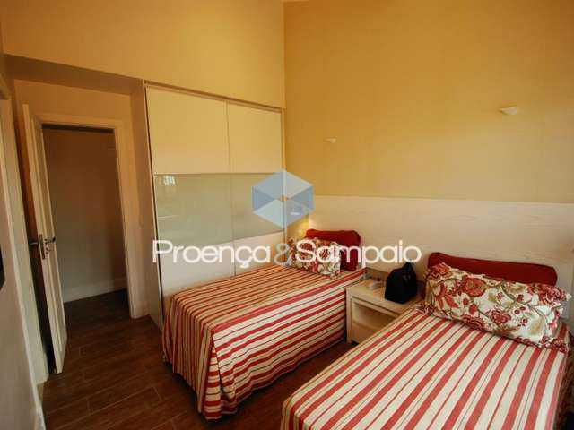 FOTO26 - Casa À Venda - Lauro de Freitas - BA - Vilas Do Atlântico - CA0141 - 28