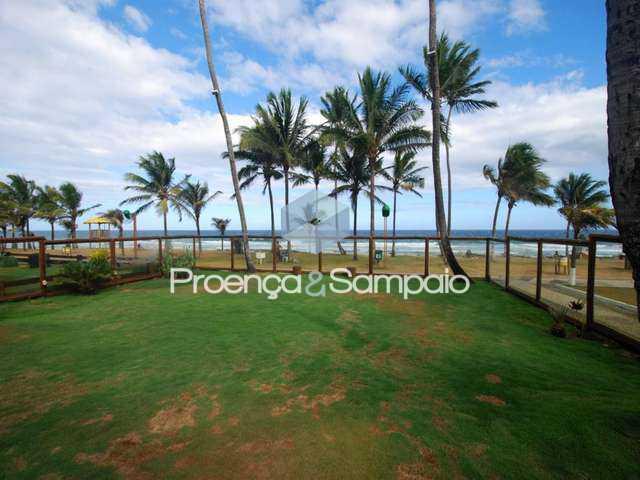 FOTO4 - Casa À Venda - Lauro de Freitas - BA - Vilas Do Atlântico - CA0141 - 6