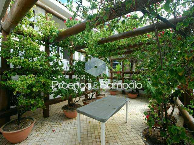 FOTO5 - Casa À Venda - Lauro de Freitas - BA - Vilas Do Atlântico - CA0141 - 7