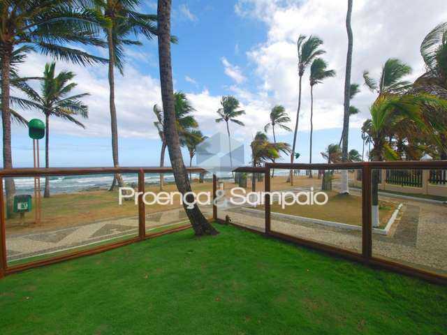 FOTO6 - Casa À Venda - Lauro de Freitas - BA - Vilas Do Atlântico - CA0141 - 8