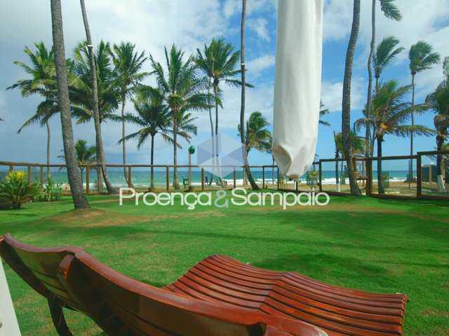 FOTO7 - Casa À Venda - Lauro de Freitas - BA - Vilas Do Atlântico - CA0141 - 9