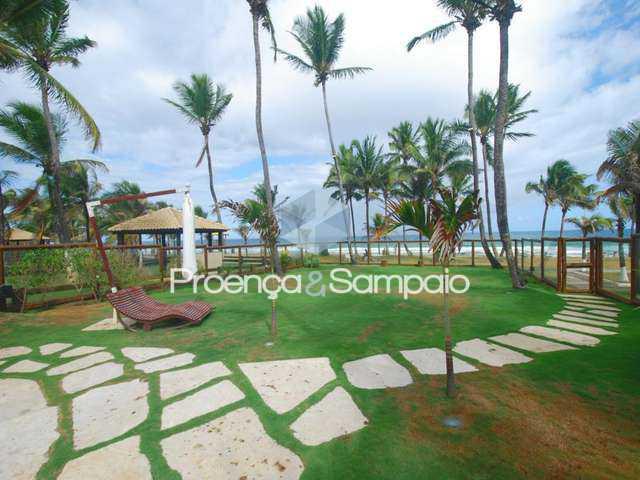FOTO8 - Casa À Venda - Lauro de Freitas - BA - Vilas Do Atlântico - CA0141 - 10