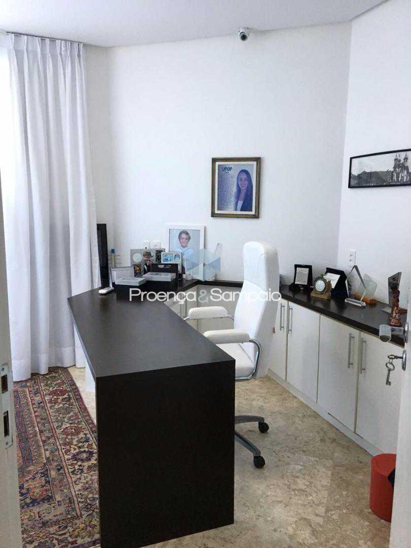 FOTO18 - Casa em Condomínio 4 quartos para alugar Camaçari,BA - R$ 7.500 - PSCN40076 - 20