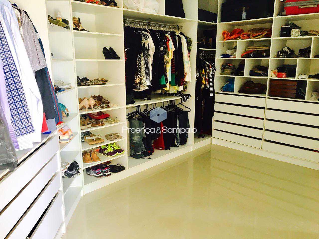 FOTO21 - Casa em Condomínio 4 quartos para alugar Camaçari,BA - R$ 7.500 - PSCN40076 - 23